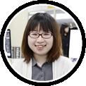 株式会社三光で働く社員 永尾