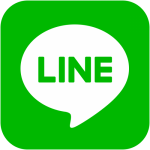 LINEで毎日のコミュニケーション