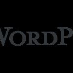 めんどくさいを解消するワードプレスのプラグイン3選